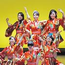 i&Bアカデミー『舞藝部』 TVダンス