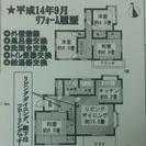常磐線牛久駅 徒歩12分。(残り1部屋!) - シェアハウス