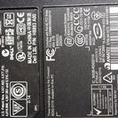 【中古】ノートパソコン Dell Inspiron 2200