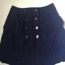 【FREE'S】スカート Mサイズ
