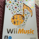 Wii ソフト