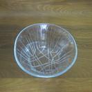 ガラスの器 / 食器 / ガラス皿
