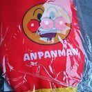 アンパンマン ペットボトルホルダー 値下げ可能‼