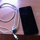 iPhone5 au 32GB
