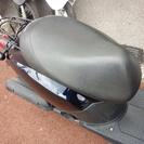 バイク、スクーターの破れたシートの張り替えはアットバイクにお任せ...