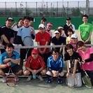テニスサークルNONAME 千葉