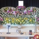 火葬のみのシンプルな葬儀から通夜・告別式がある一般的な葬儀まで、心...