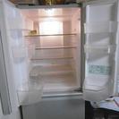 ●[終了]日立冷凍冷蔵庫 R-SF40VPAM - 杉並区
