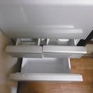 ●[終了]日立冷凍冷蔵庫 R-SF40VPAM - 家電
