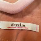 dazzlin♡ハイウエストパンツ