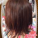 ヘナサロン☆ヘナの美髪術❤️ - 美容健康