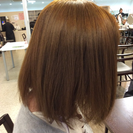 ヘナサロン☆ヘナの美髪術❤️ − 大阪府