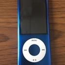 値下げしました! iPod nano (第五世代) 8GB カメラ付き