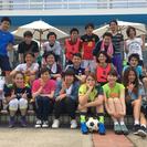7/3 エンジョイフットサル☆鷺沼
