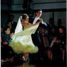 初めての社交ダンス 体験レッスン実施中