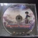 ブレイブ ストーリー [Blu-ray] レンタルアップ品