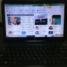 HPノートパソコン Corei5