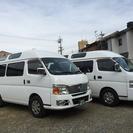 京都伏見区介護タクシー運転手