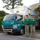 【ドライバー募集】ヤマトホームコンビニエンス株式会社(関西)