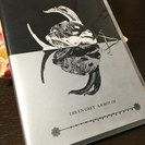 DIR EN GREY の DVD 『A KNOT OF』