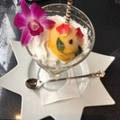 【6月】大人の名古屋カフェ会