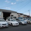 【車検】ユーザー車検代行9800円~ お気軽にご相談ください【修理...