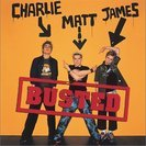Busted2
