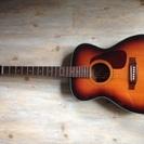 MORRIS モーリスギター MF257