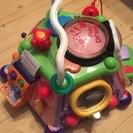 people 知育玩具