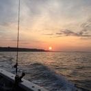 船釣り仲間募集(外房での船釣り)