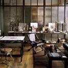 事務所内での業務がメインの内勤営業社員(自・パ) ※名古屋市・岡崎市