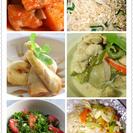 ✨ワンコイン料理教室✨