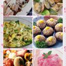 ✨ワンコイン料理教室✨ - 大阪市