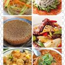 ✨ワンコイン料理教室✨ - 料理