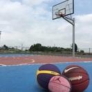 バスケットチーム★ピエロ★
