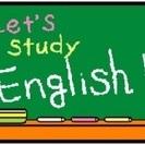 英会話教室 生徒募集