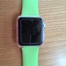 Apple Watch  アップル ウォッチ