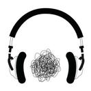 続・音源制作のためのボーカル募集