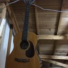 送料込み クラシック ギター 2