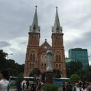 初めての海外移住生活 熊本震災対策 緊急セミナー