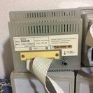 MUJI   無印良品 CD MD コンポ パイオニア株式会社製 − 広島県
