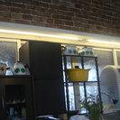 小規模の蛍光灯→LED工事行います(福岡県内)[工賃のみ] 実績...