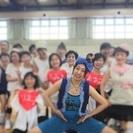 踊りませんか?ZUMBA@厚別区☆サークル★STAR★ - スポーツ