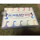 【美品】Hey!Say!Jump summary 2010 DVD