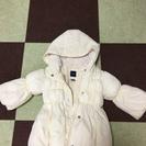 子供 冬服