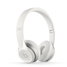 Beats by Dr.Dre Solo2 ヘッドフォン