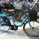 格安整備済自転車!!367