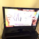 鏡面仕立て テレビボード《値下げしました》