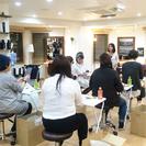 美容師の皆様必見!!職業訓練校認定のマツエクスクール プロ育成23...