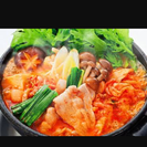 韓国語をお教え致します!